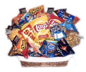 junk-food, emotional eating, curb cravings, health coaching
