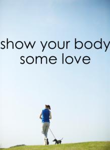 1 body love 2