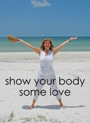 1 body love