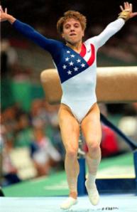 gymnast 3